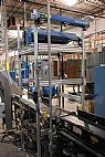 Auction - ANET CORPORATION Wrapping. Packaging. Mailing. Material Handling & Conveyors
