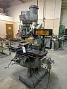 Auction - Diemode Tool - Well maintained Tool & Die Shop and Metal Stamping Wednesday May 21st 10 AM