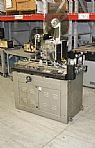 Auction - Multi Million Dollar Sale of Bindery Equipment Booklet Binding - Carol Stream. Illinois