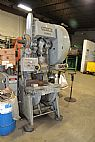 Auction - Surplus to Albert Tool & Die - Large Capacity CNC Machine Shop Genoa Wisconsin 	   Large Capacity CNC Machining, Tool and Die.  July 16th 2014     ALBERT TOOL & DIE, INC. LARGE CAPACITY CNC TOOL & DIE SHOP. N52 W13366 FALLS CREEK CT. MENOMONEE F