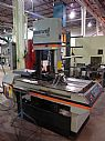 Webcast Auction - Northern Illinois Mold - CNC Tool & Die Shop